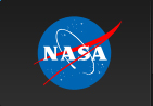 NASA logo - link to nasa.gov